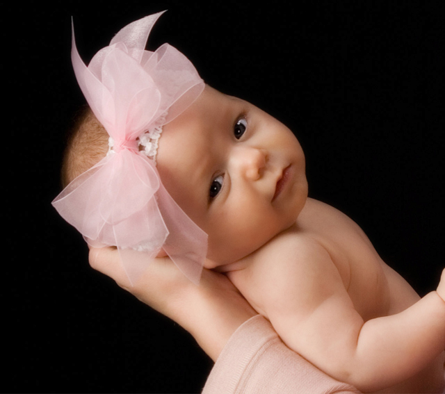 baby photography 10