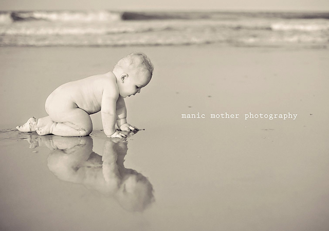 baby photography 12