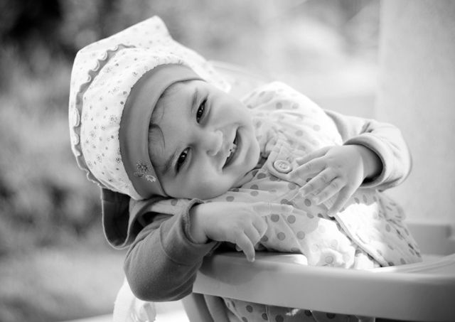 baby photography 18