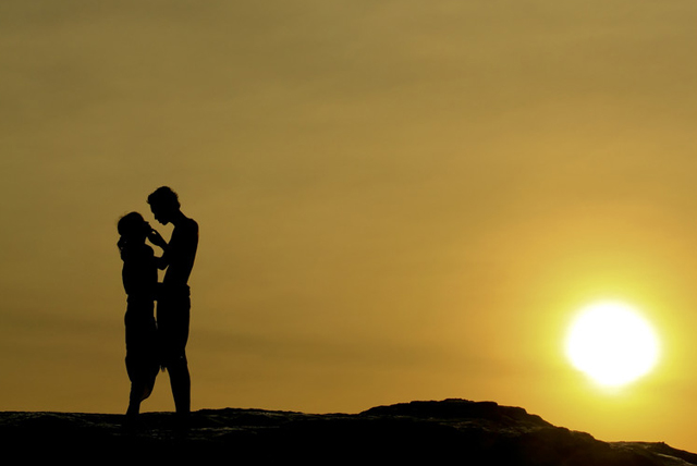 beautiful moments of love photography