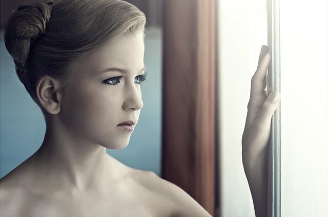 portrait photography  20