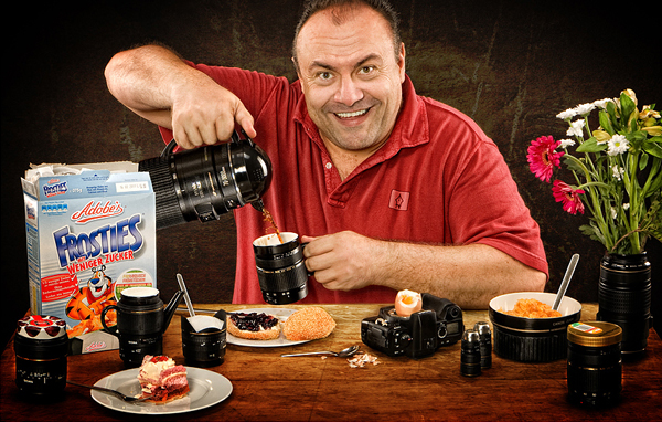 Photo-Breakfast-photo-manipulation