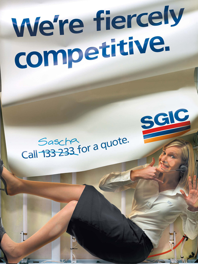 SGIC-Insurance-Sascha