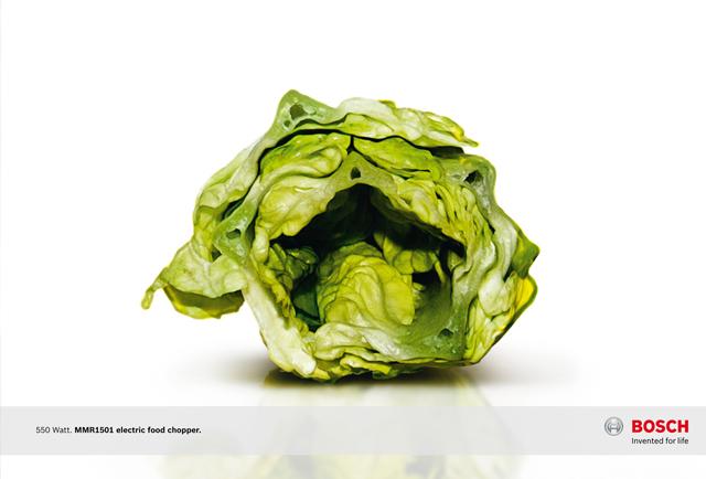 Veggi-Fear