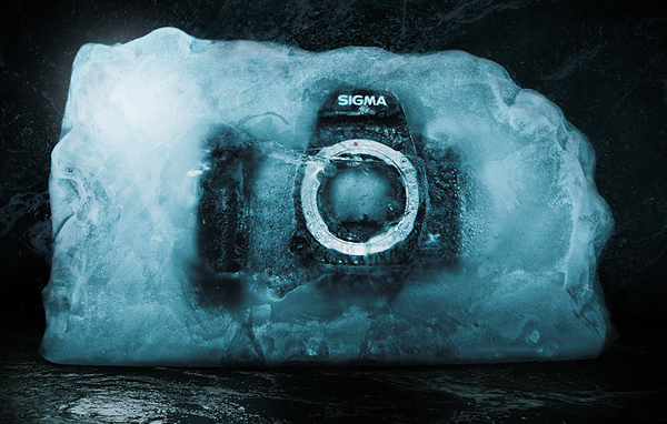 ice-Photo-manipulation