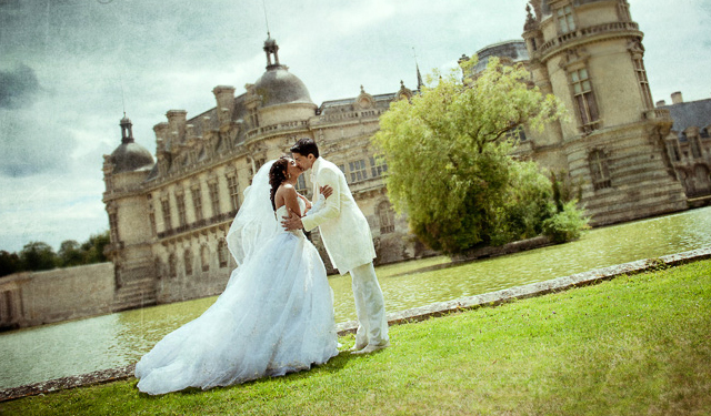 wedding-photographs