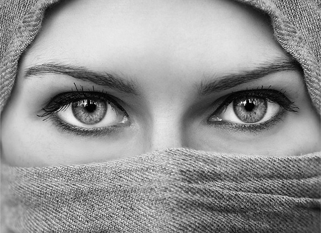 44 beautiful eyes photography