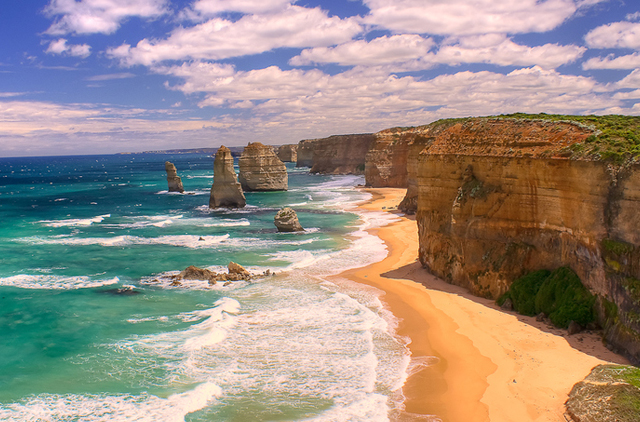 55 mind blowing photographs of australia