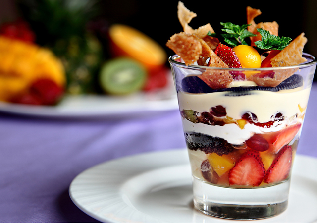 Delicious And Yummy Food Photos Incredible Snaps