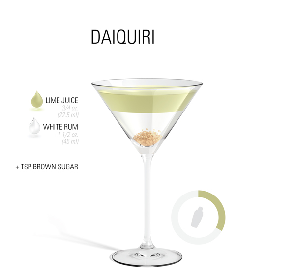 inspiring-cocktail-posters