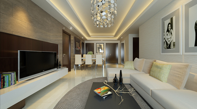 stunning interior designs