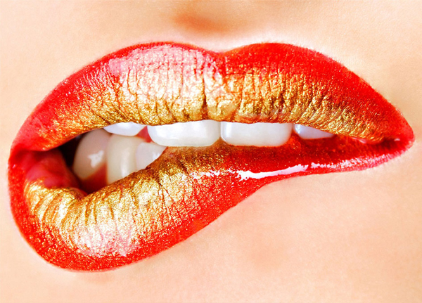 beautiful lips images