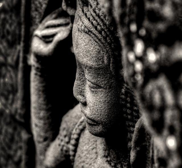 amazing photographs of sculptures