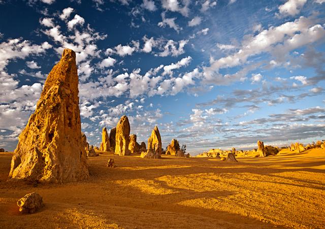 desert photograph by Mieke Boynton