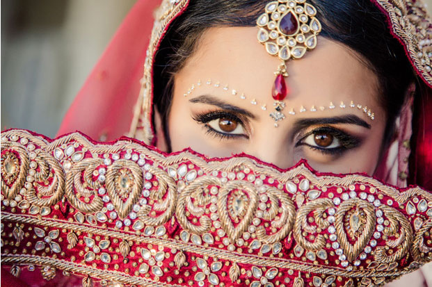 25-most-beautiful-indian-brides