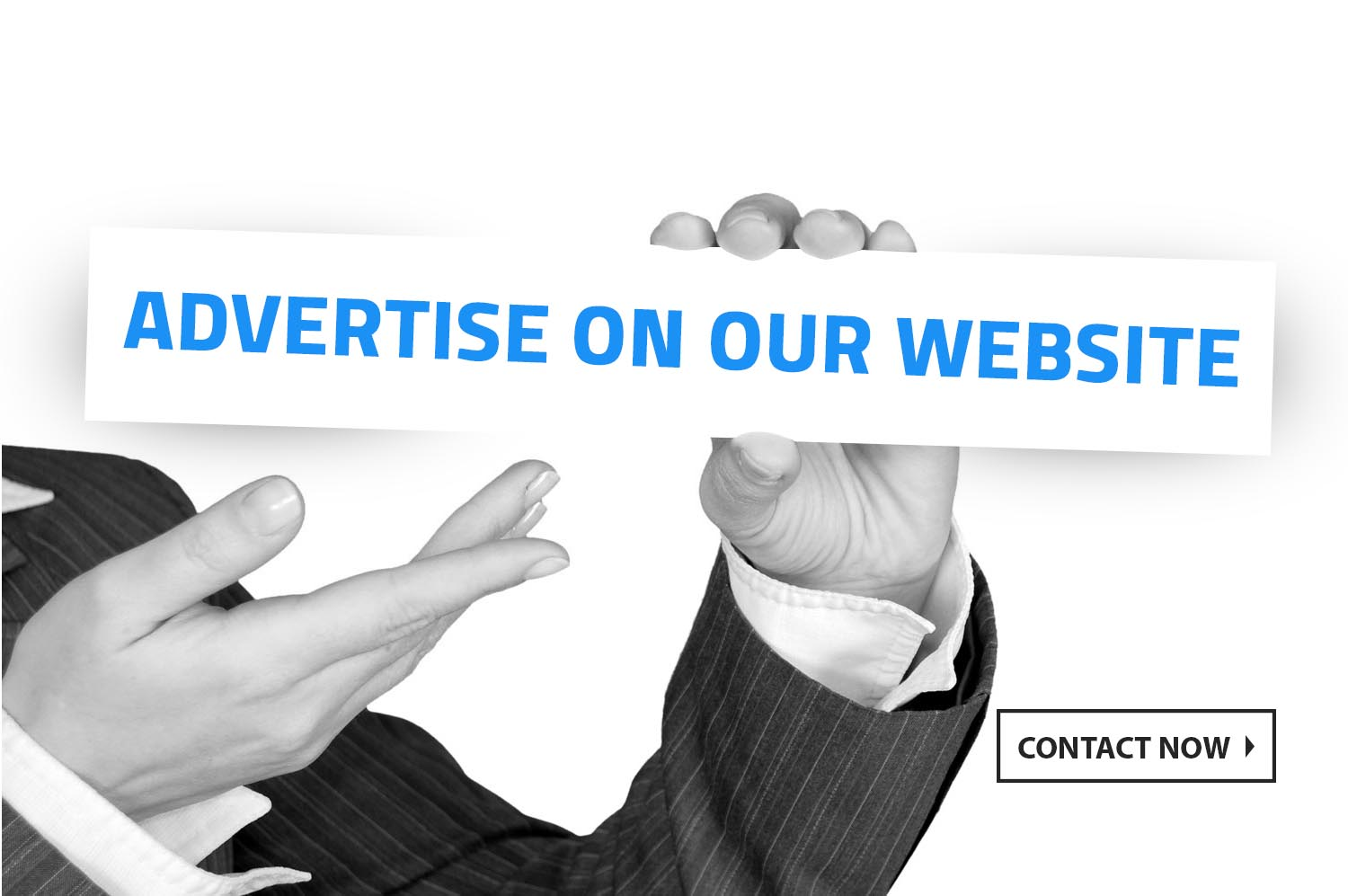Advertise-on-our-website
