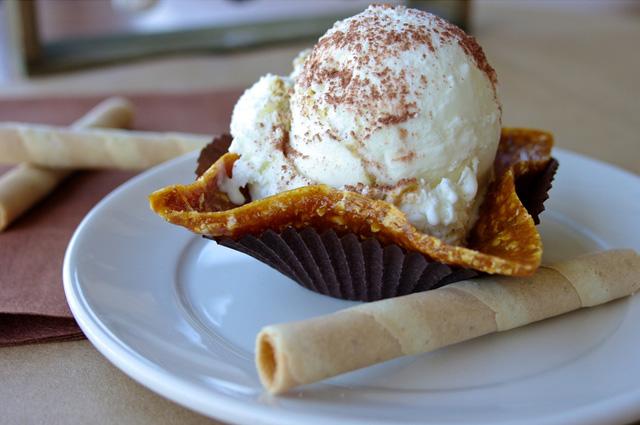yummy and delightful Photos of Ice Cream