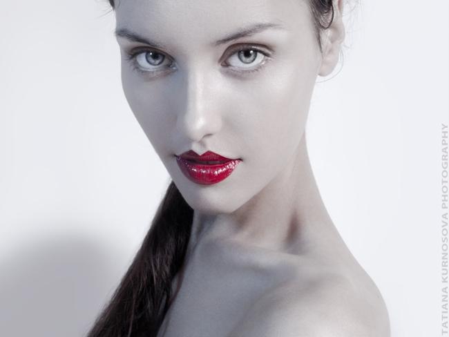 Fabulous Feminine Photography