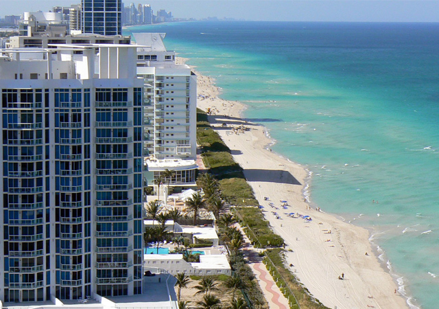 akoya miami beach