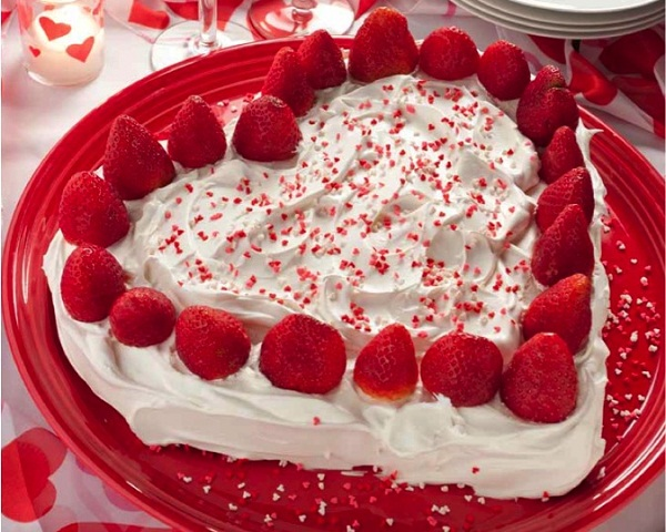 Valentines-Day-Dessert-Recipes