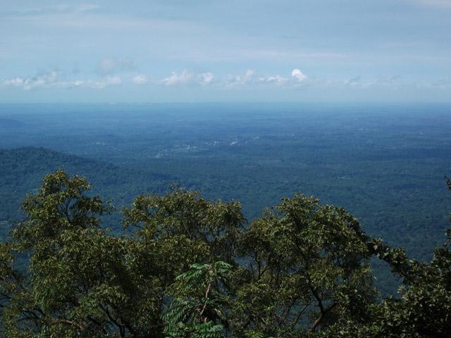 Agumbe,-Shimoga-District,-karnataka