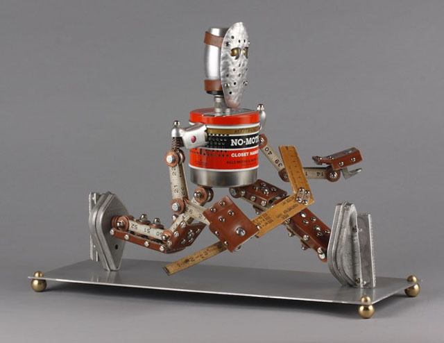 Beautiful Adaptabots from Scrap Metal_sculptures (17)