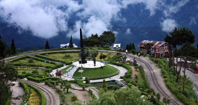 Darjeeling,-west-bengal