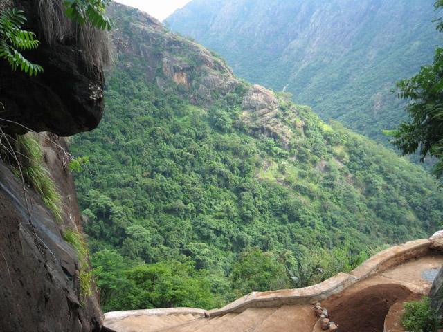 Kolli-Hills,-Tamilnadu
