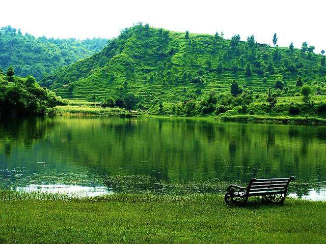 Morni-Hills,-hariyana