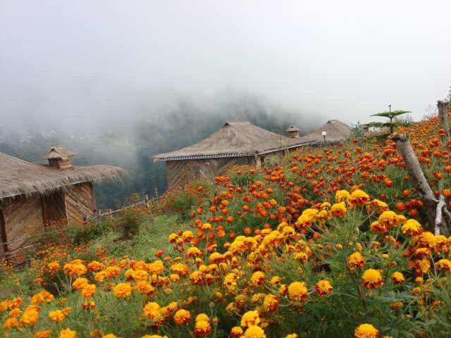Namchi,-sikkim