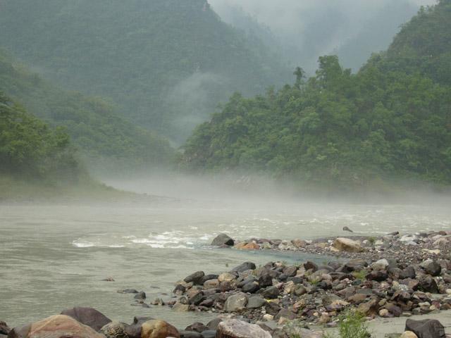 Shivpuri,-madhya-pradesh