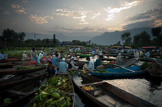 Srinagar,-kashmir