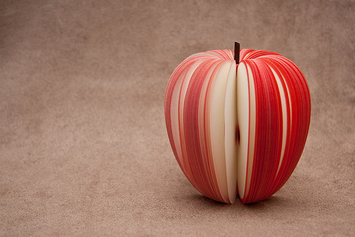 fantastic apple carving (22)