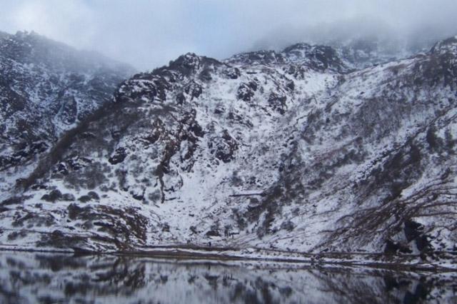 gangtok,-Sikkim