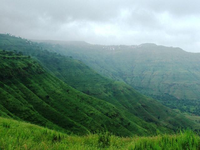 panchgani-hills,-Maharashtra