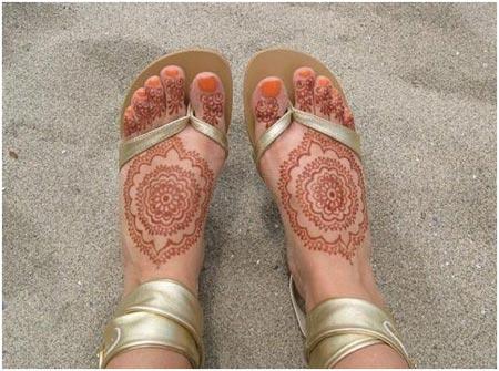 Best Mehnd Designs  henna art Designs