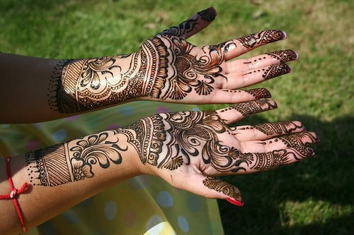 Best Mehnd Designs  henna art Designs
