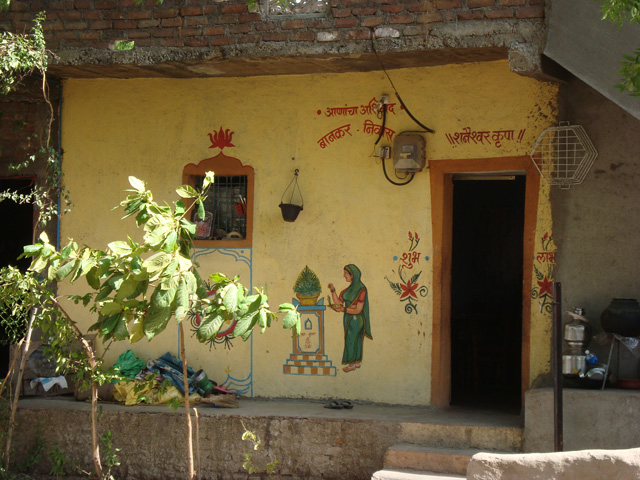 Door-less-Houses-of-Shani-Shignapur