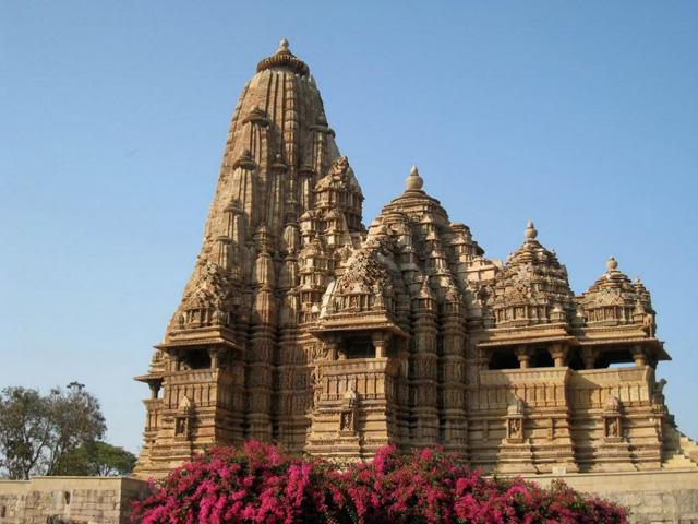 Khajuraho,-Madhya-Pradesh