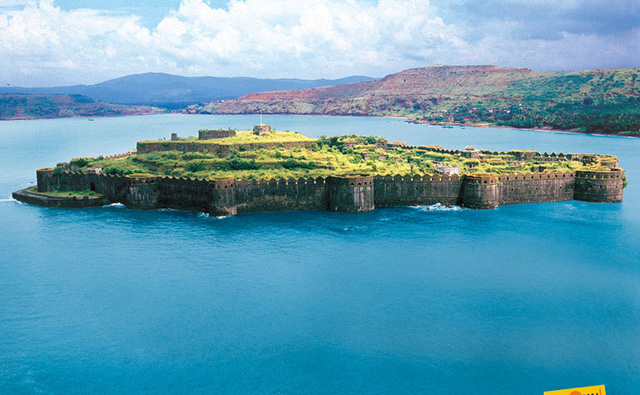 Murud-Janjira,-Raigad-district-of-Maharashtra