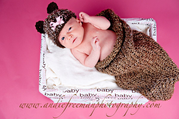 Beautiful Babies Photos