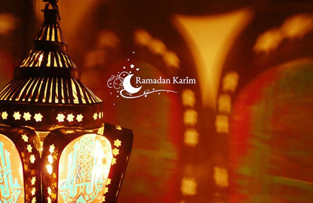 Image result for ramadan photography