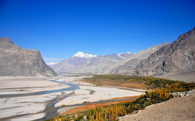 shigar-valley-pakistan