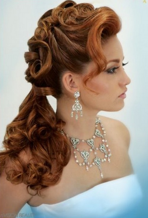 Super For Women The O39Jays And The World On Pinterest Short Hairstyles Gunalazisus