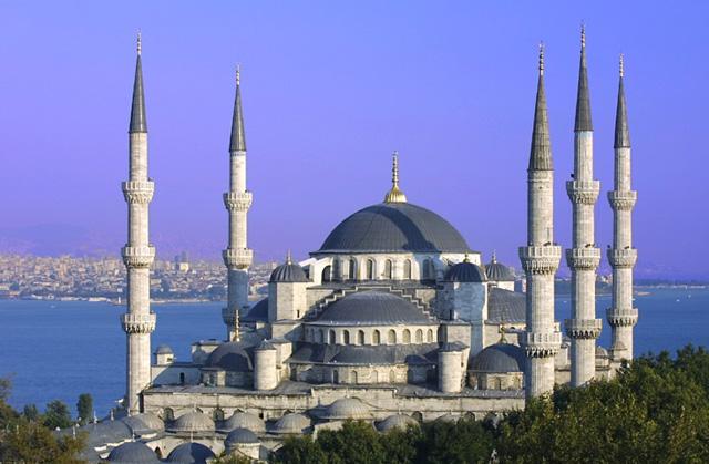 Blue-Mosque-Sultanahmet-Istanbul