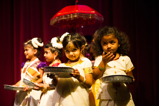 Celebrating-Onam-in-Seattle-by-suraj-balchad