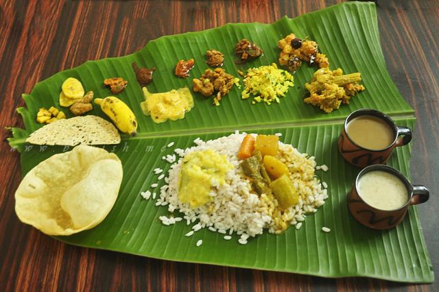 Onasadhya--Kerala-Feast-by-babish