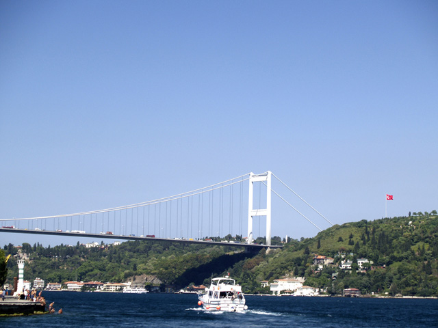 istambul-the-bridge-between-europe-and-asia