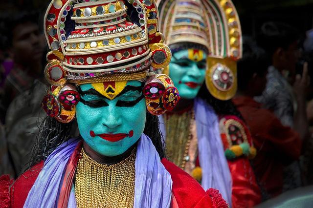 kathakali-dance-performance-during-onam-celebration