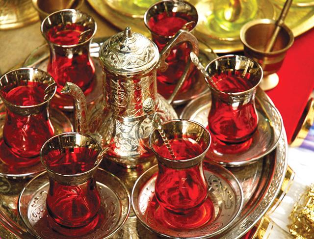turkey_istanbul_tea